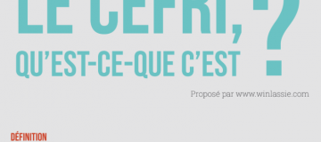 CEFRI-infographie-logiciel-hse-winlassie