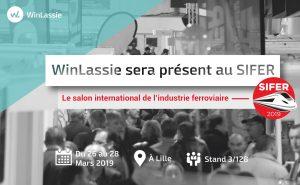 WinLassie SIFER 2019