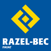 Razel-Bec_Logo-reference-nucleaire-winlassie-logiciel-hse-radioprotection