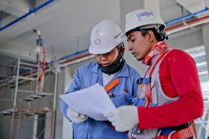 certification OHSAS 18001 - WinLassie