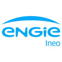 Engie-Ineo-SCLE-ferroviaire-reference-logiciel qhse-winlassie-gestion-habilitations