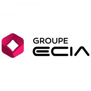 Groupe-ECIA-reference-secteur-energie-logiciel-qhse-winlassie