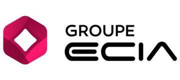 Groupe-ECIA-reference-secteur-energie-logiciel-qhse-winlassie