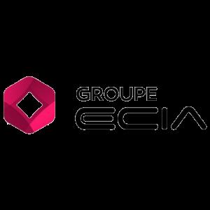 Groupe-ecia