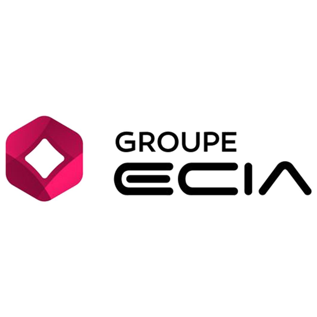Groupe ECIA