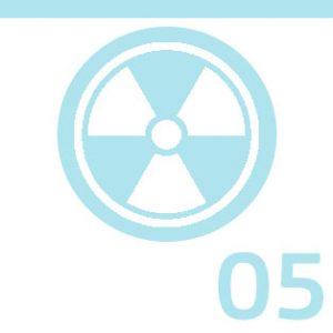 Module_05_Radioprotection WinLassie