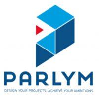 PARLYM-reference-secteur-services-logiciel-qhse-winlassie