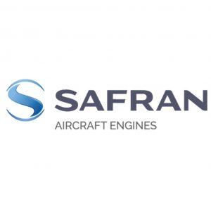 SAFRAN-AIRCRAFT-reference-logiciel-hse-winlassie-secteur-industrie