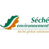 SECHE-ECO-SERVICES-REFERENCE-LOGICIEL-HSE-WINLASSIE-SECTEUR-SERVICES