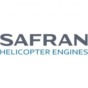 Safran-Helicoptere-engines-reference-industrie-logiciel-hse-winlassie