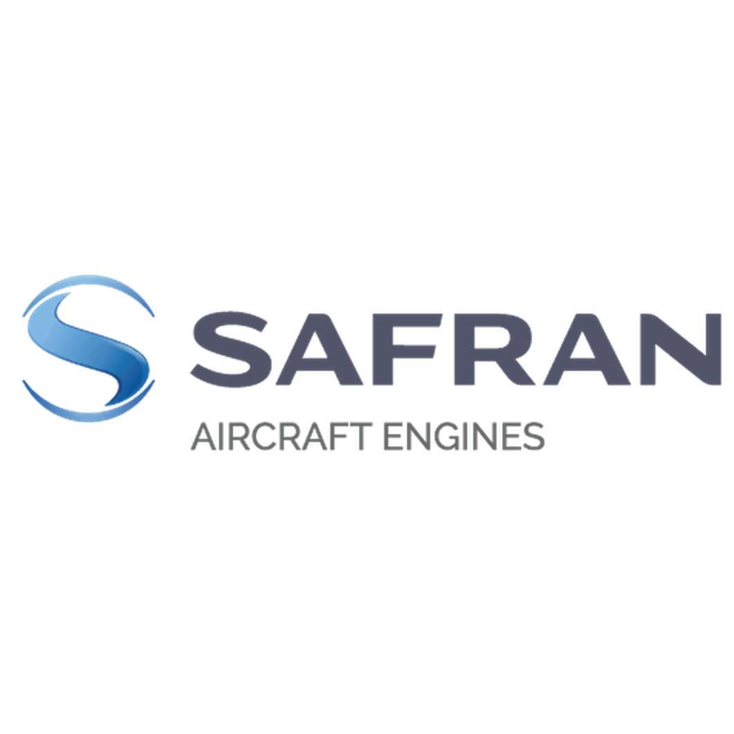 SAFRAN AIRCRAFT