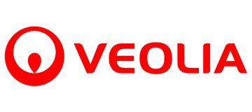 VEOLIA-WATER-TECHNOLOGIES-reference-industrie-logiciel-qhse-winlassie