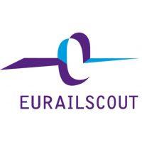 EURAILSCOUT-Reference-secteur-ferroviaire-logiciel-gestion-habilitations-TES-Winlassie