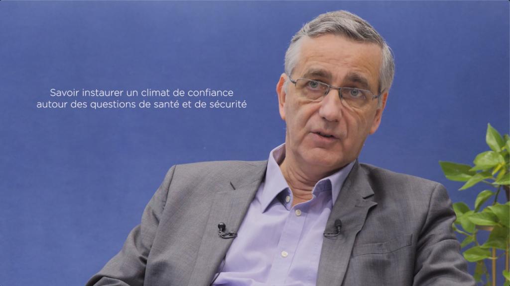 Francois-LIET-interview-Parole-d-Expert-Le-role-des-managers-dans-la-politique-sante-securite-logiciel-winlassie
