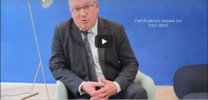 Fabrice-mouchel-video-certifications-sante-securite