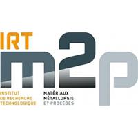Logo-IRT-M2P-reference-winlassie-secteur-public-200x200