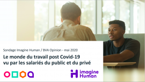 Sondage-Imagine-Human-mai-2020-BVA-covid-19