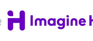 Groupe Imagine Human logo