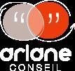 logo-ARIANE-CONSEIL
