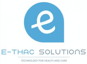logo-e-thac-solutions