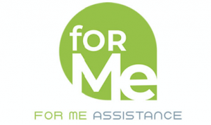 logo-for-me-assistance