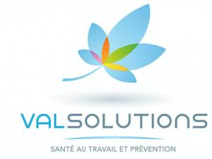 logo-val-solutions