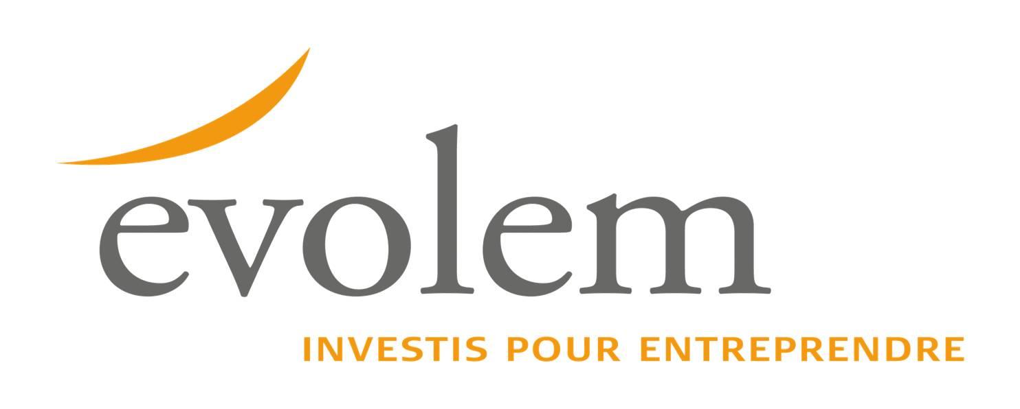 Logo Evolem