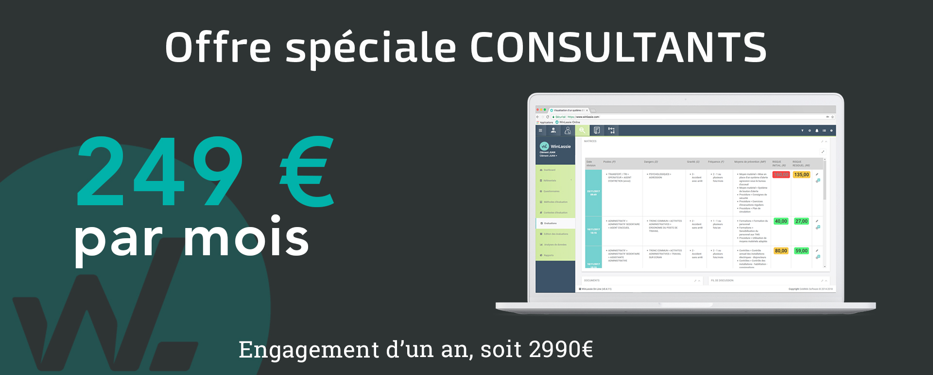 Atouts-offre-consultants-WinLassie-document unique.