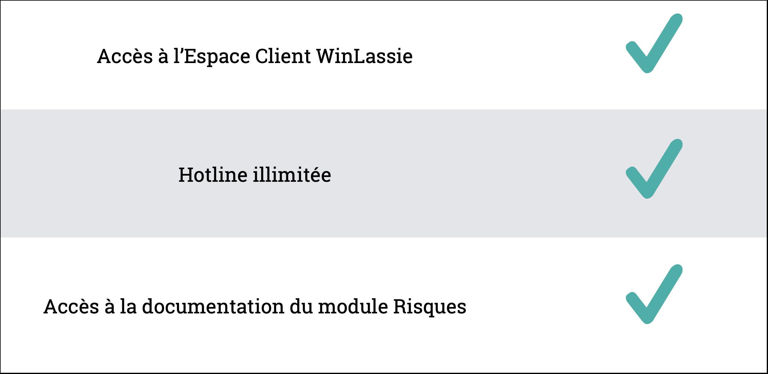 Services-inclus-offre-consultants-winlassie