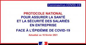 Guide Pratique Covid