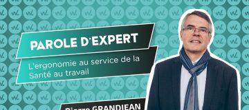Miniature YouTube Pierre GrandJean