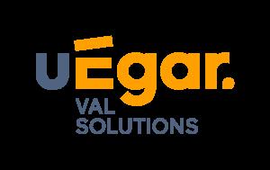 uEgar Val Solutions