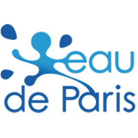 Eau_de_Paris_reference_WinLassie_secteur_public