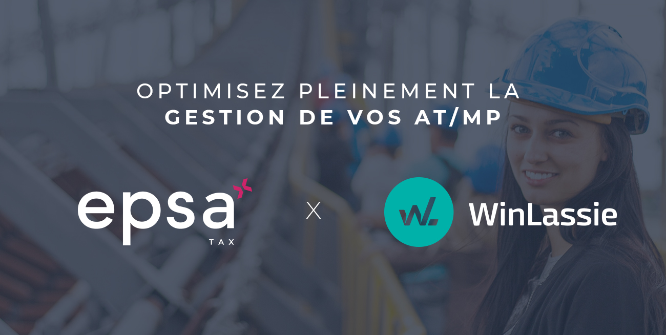 Annonce Partenariat EPSA x WinLassie_V2