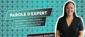 Miniature Parole d'Expert EPSA