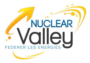 nuclear-valley (1)
