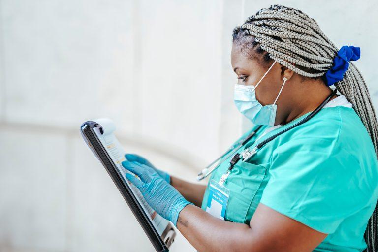 Médecine du travail-2