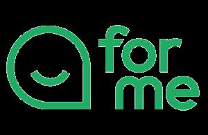 Logo ForMe Assistance
